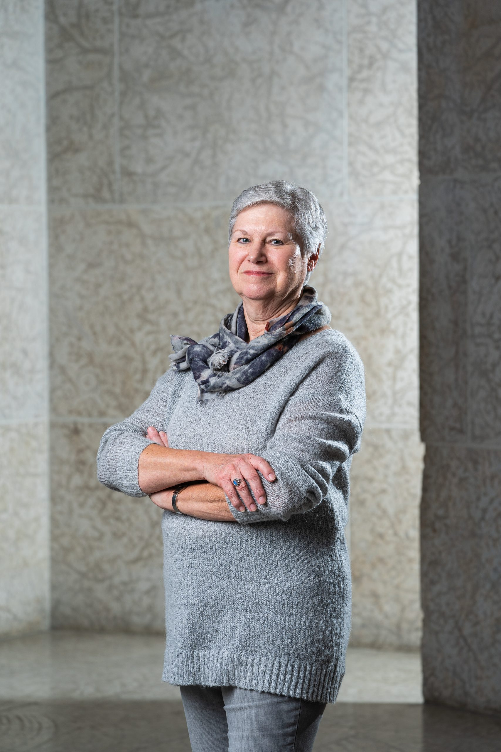 Dr.-Darlene-Coward-Wight-WAG-Curator-of-Inuit-Art-scaled
