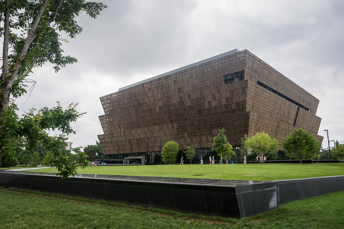 1_National_Museum_of_African_American_History_and_Culture-1_Copyright_Flora_Jädicke