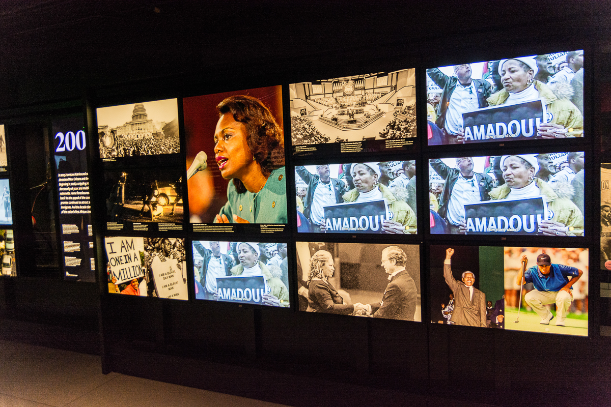 Inside-American_African_Museum_Copyright_Flora_Jädicke