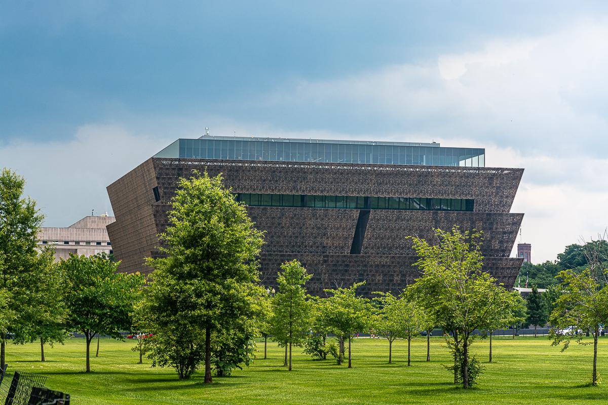 National-Museum-of-_African_American_History_Copyright_Flora_Jädicke