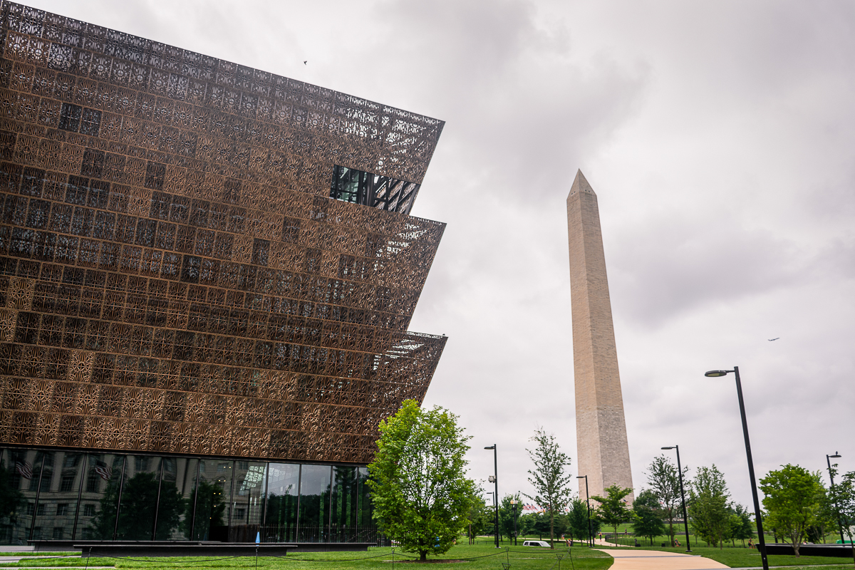 National_African_American_Museum_Washington_Monument_Copyright_Flora_Jädicke