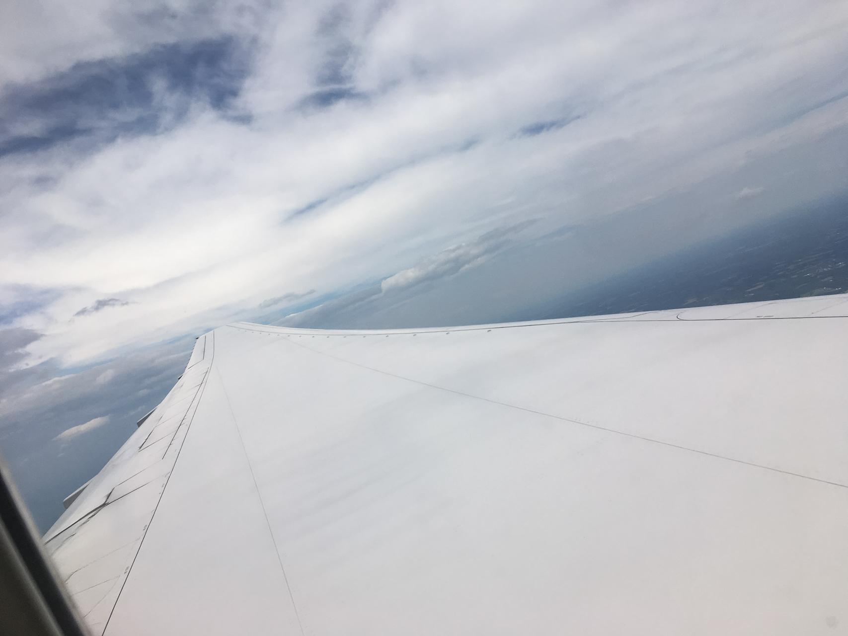 United_Airlines_Wolken_Flora_Jädicke_III