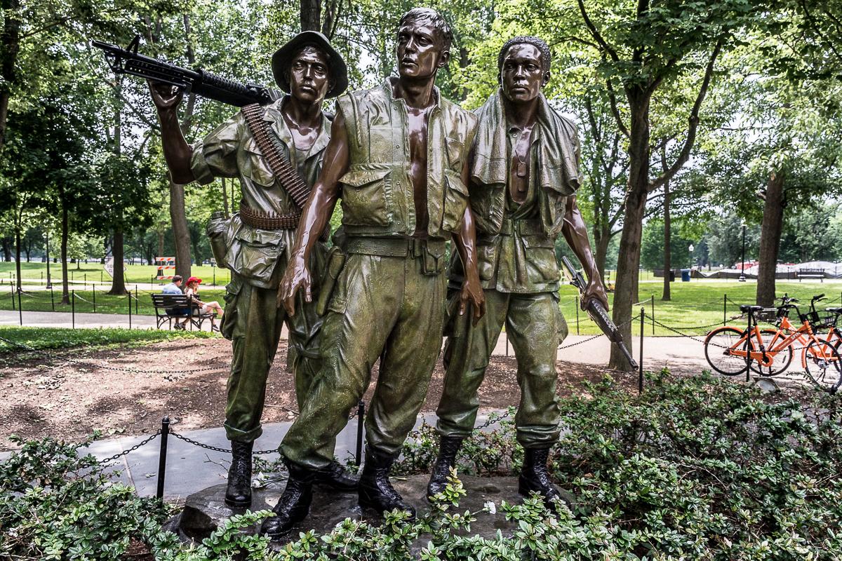 Vietnam-Veterans-Memorial_Copyright_Flora_Jädicke
