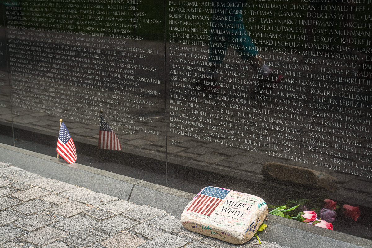 Vietnam_Gedenken_Memorial_Copyright_Flora_Jädicke