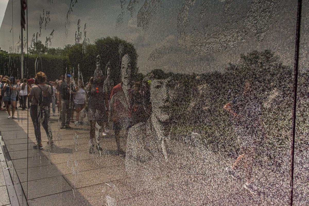 Vietnam_Veterans_Memorial-1_Copyright_Flora_Jädicke