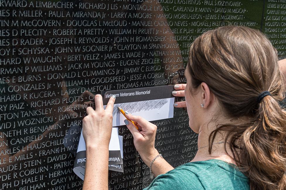 Vietnam_Veterans_Memorial_III_Copyright_Flora_Jädicke