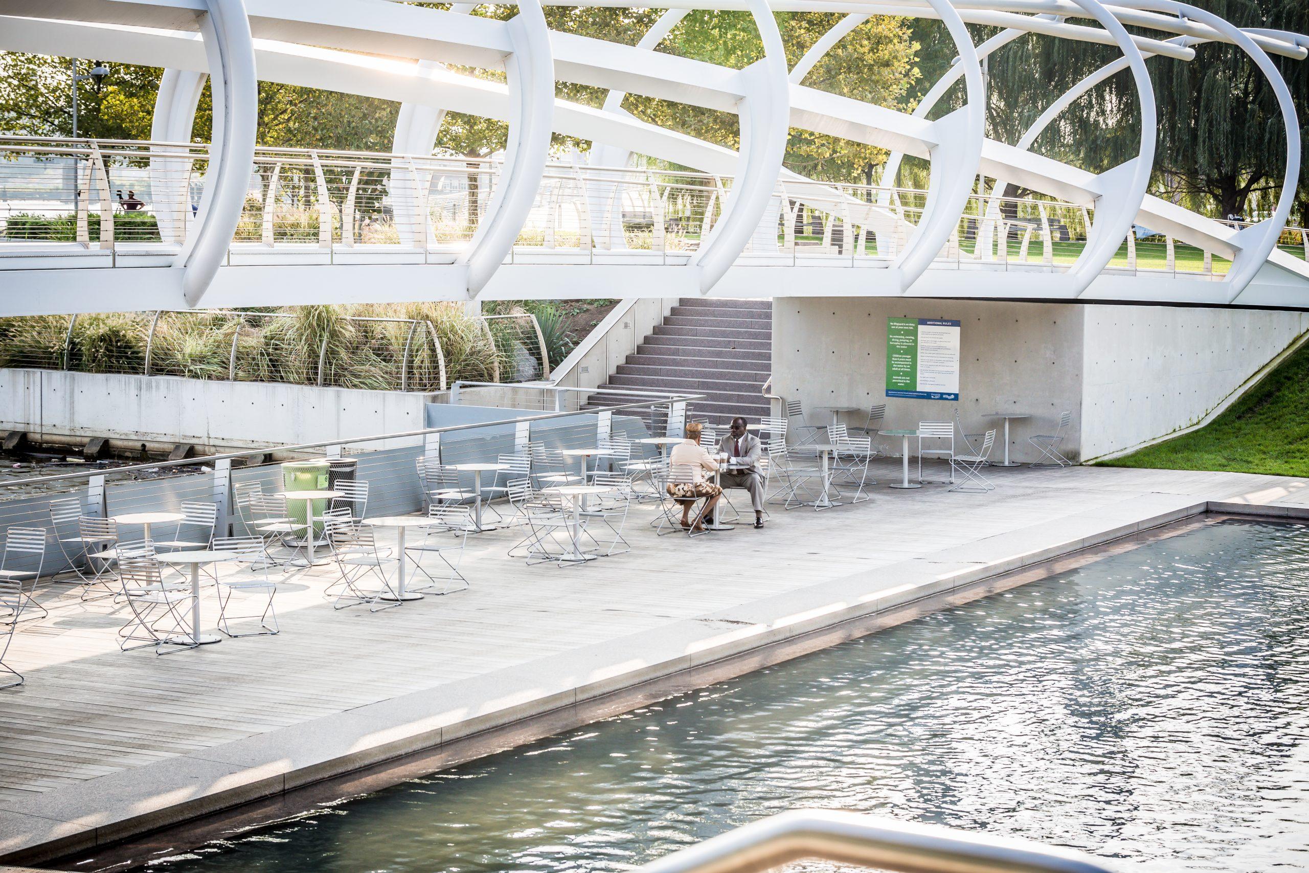 Yards-Park-Capitol-Riverfront_Anacostia-River_Courtesy-Washington.org_-1-scaled