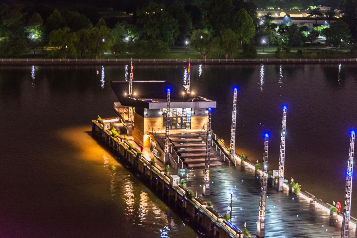 DC_Wharf_nightversion