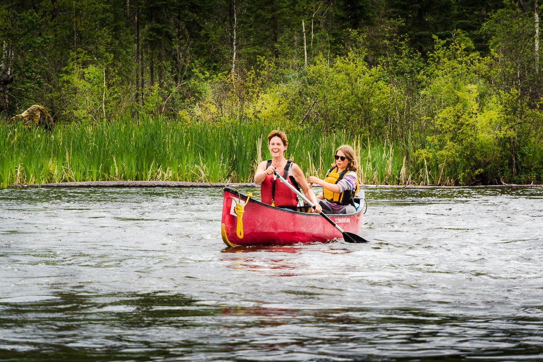 1_Churchill_River_Canoe_Tour_Churchill_River_Corinna_Ruth