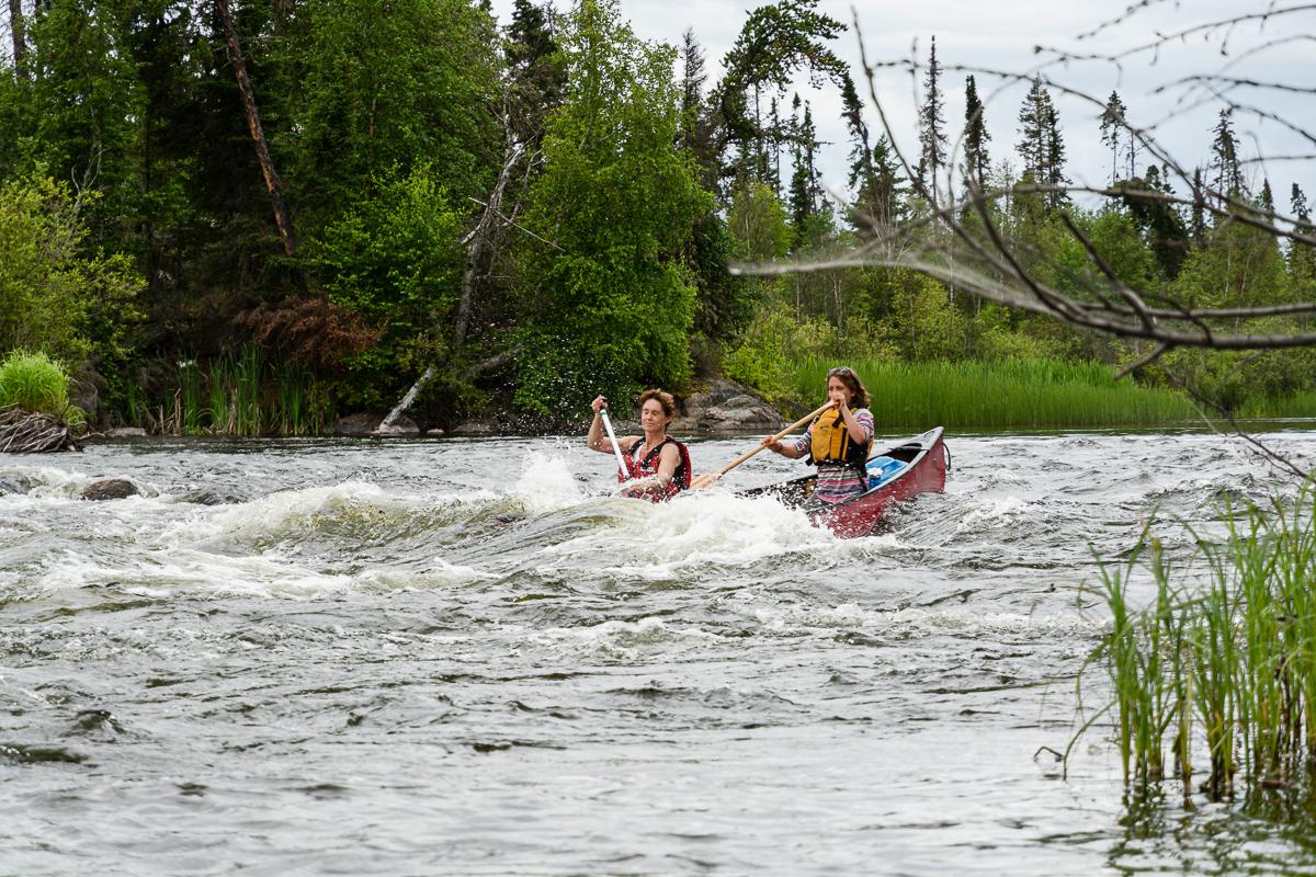 Churchill_River_Canoe_Tour_Churchill_River_Corina_rasant_2
