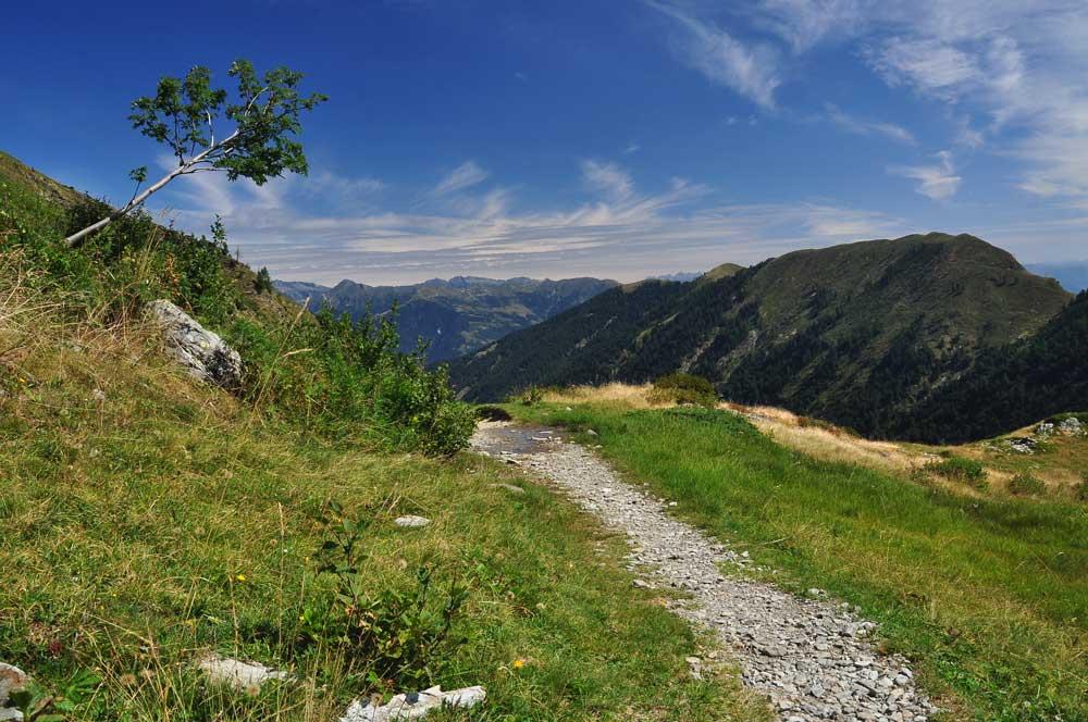 Trekking-Val-Grande©Roberto-Maggioni