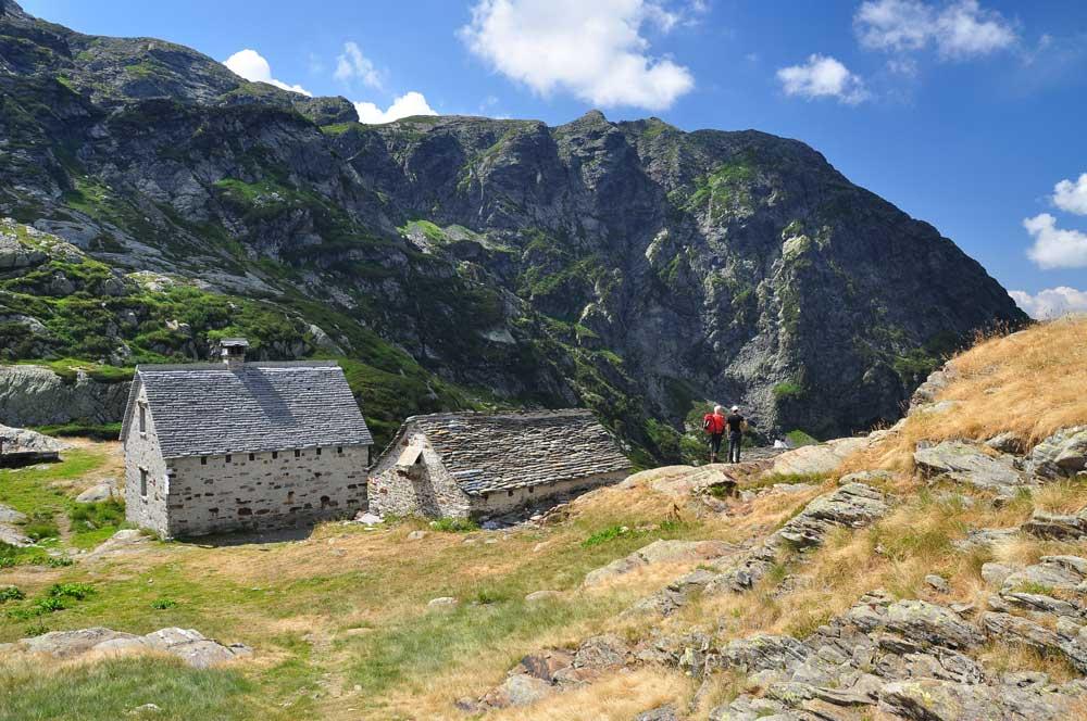 Val-Grande-Berghütte©Roberto-Maggioni