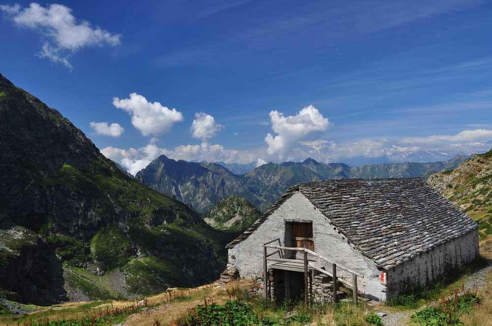 Val-Grande-Hütte©Roberto-Maggioni