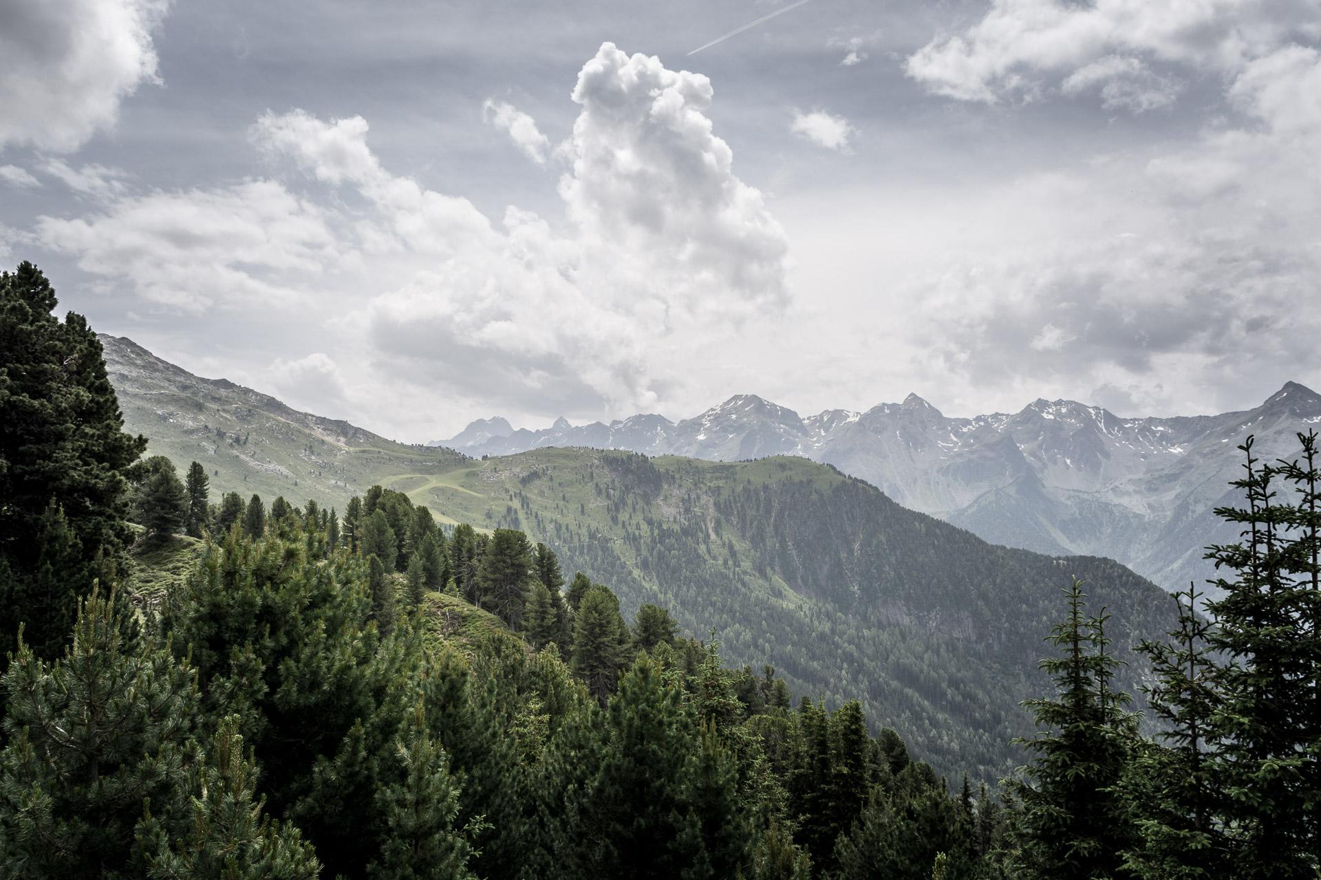 Jerzens_Hochzeiger_Pitztal_Naturpark_Kaunergrad