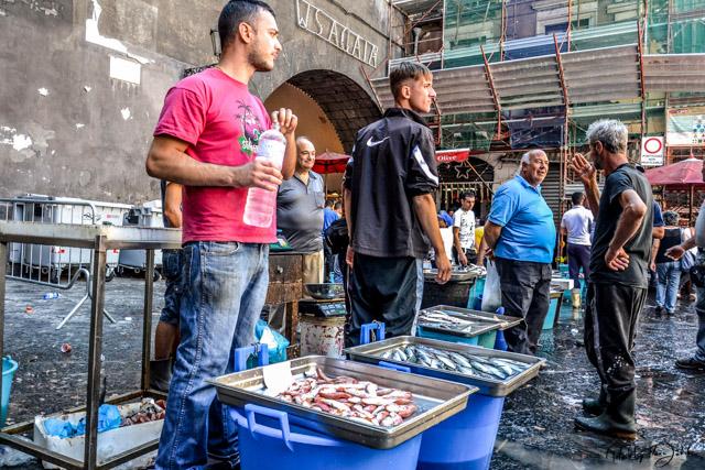Catania_Fischmarkt_by_Flora_Jädicke