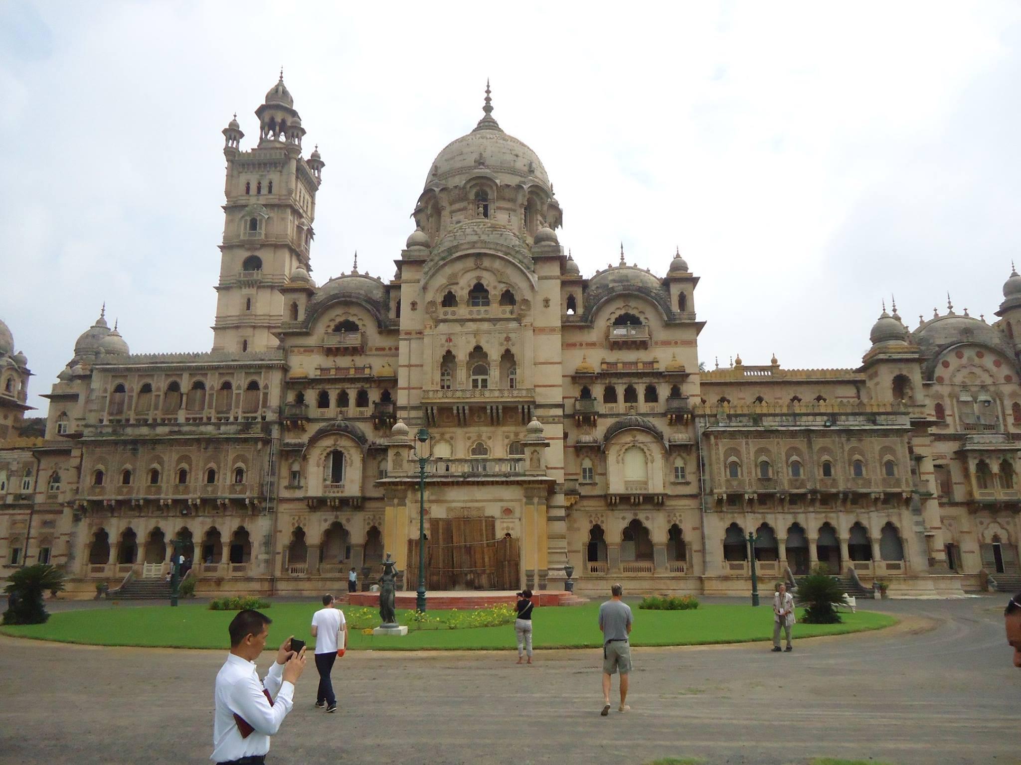 buddha-maharadscha-palace-3
